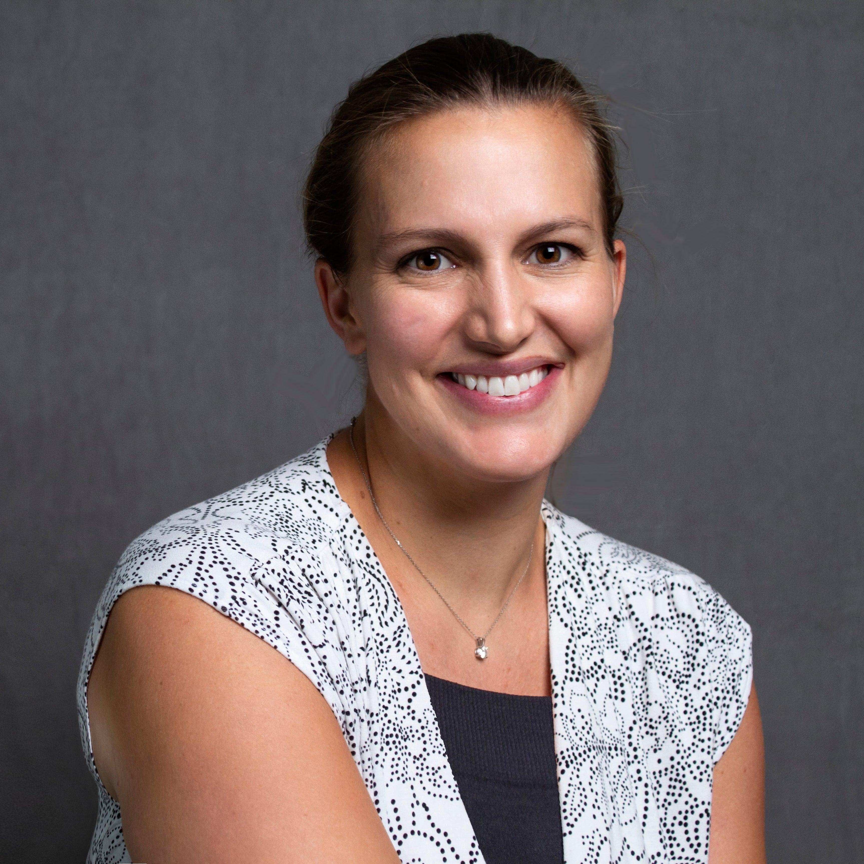 Liz Bayardelle, Six Key Skills Founder